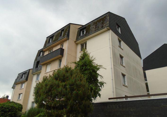 A vendre Dieppe 760033505 Klicc immobilier