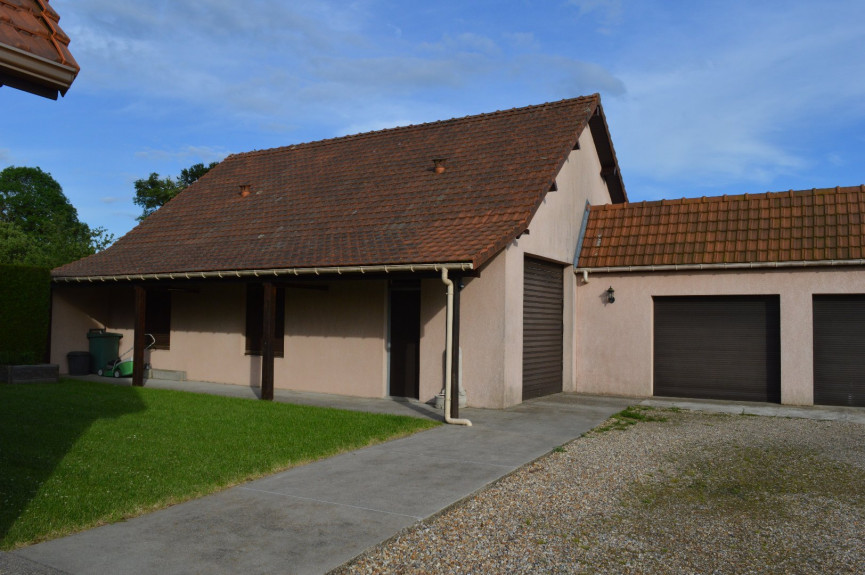 A vendre Totes 760033511 Klicc immobilier
