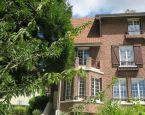 A vendre Notre Dame De Gravenchon  760033528 Klicc immobilier