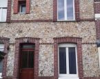 For sale Fecamp  760033530 Klicc immobilier
