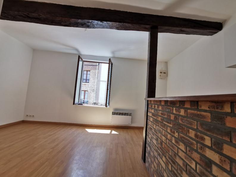 A vendre Dieppe 760033545 Klicc immobilier