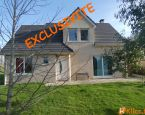 A vendre Cany Barville  760033557 Klicc immobilier