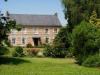 A vendre Yvetot 760033565 Klicc immobilier