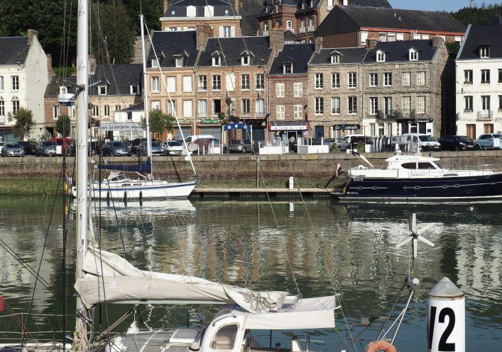 A vendre Saint Valery En Caux 760033572 Klicc immobilier