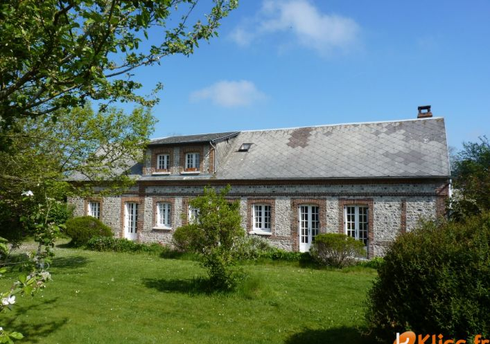 For sale Fecamp 760033573 Klicc immobilier