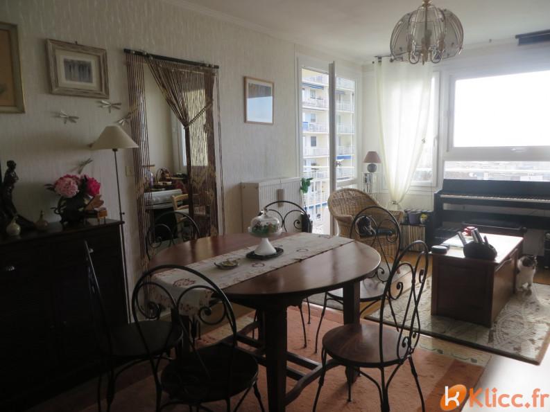 A vendre Le Havre 760033579 Klicc immobilier