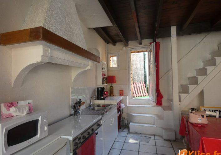 A vendre Saint Valery En Caux 760033593 Klicc immobilier
