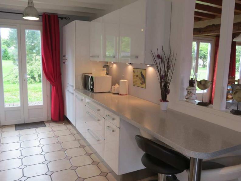 A vendre Doudeville 760033594 Klicc immobilier