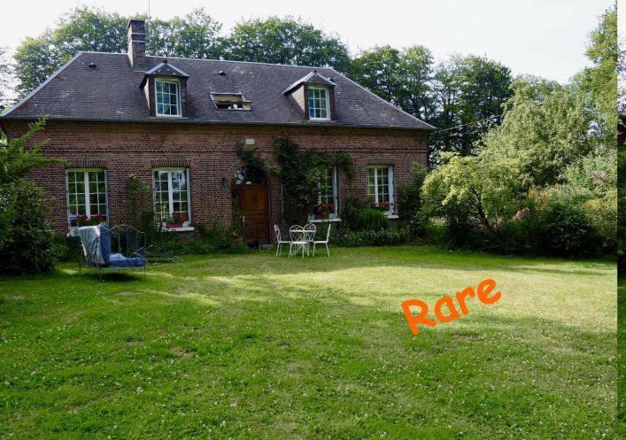 For sale Yvetot 760033596 Klicc immobilier