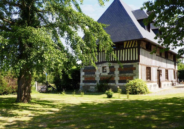 A vendre Le Havre 760033599 Klicc immobilier