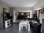 A vendre Doudeville 760033604 Klicc immobilier