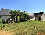 A vendre Saint Saens  760033622 Klicc immobilier