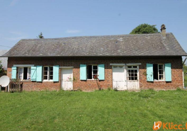 A vendre La Gaillarde 760033626 Klicc immobilier