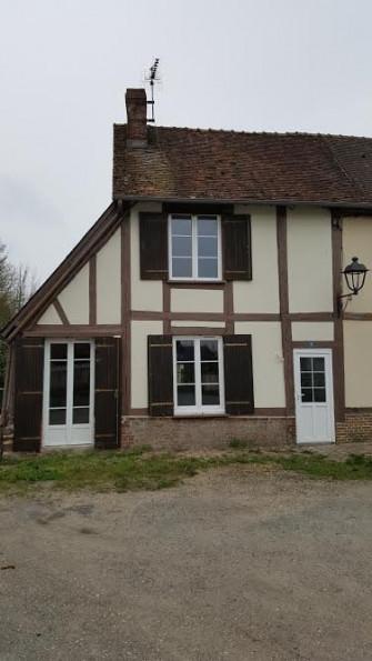 A vendre Forges Les Eaux 760033636 Klicc immobilier