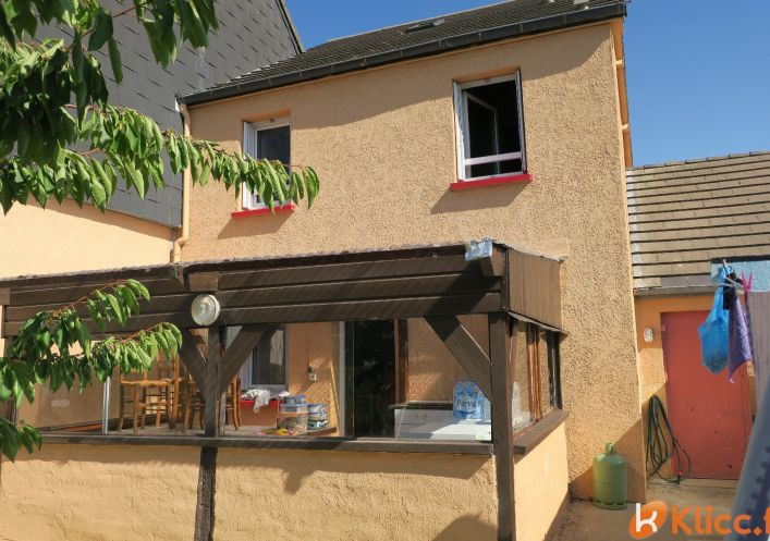 A vendre Bolbec 760033641 Klicc immobilier