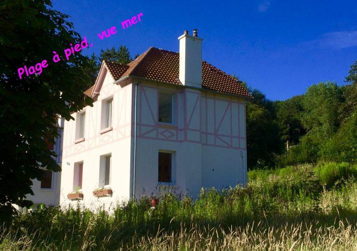 For sale Saint Pierre En Port 760033643 Klicc immobilier