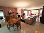 A vendre Saint Saens 760033648 Klicc immobilier