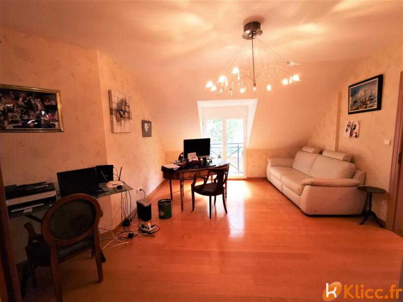 A vendre Saint Saens 760033648 Adaptimmobilier.com