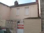 A vendre Le Havre 760033659 Klicc immobilier