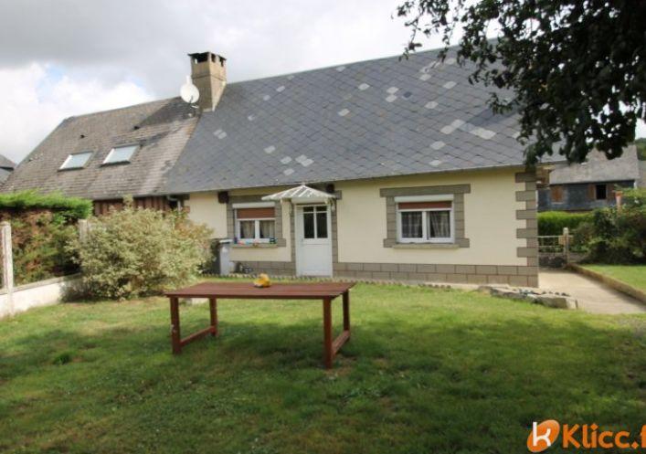 A vendre Auzouville Sur Saane 760033663 Klicc immobilier