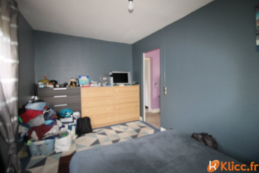 A vendre Auzouville Sur Saane 760033663 Portail immo