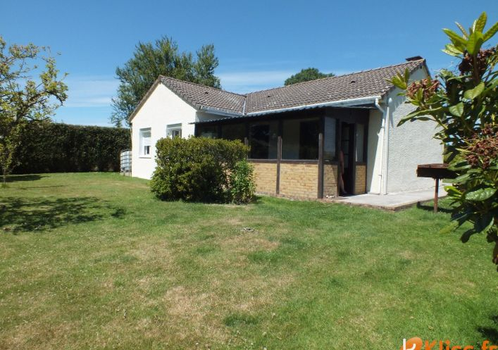 A vendre Maison Saint Valery En Caux | R�f 760033667 - Klicc immobilier