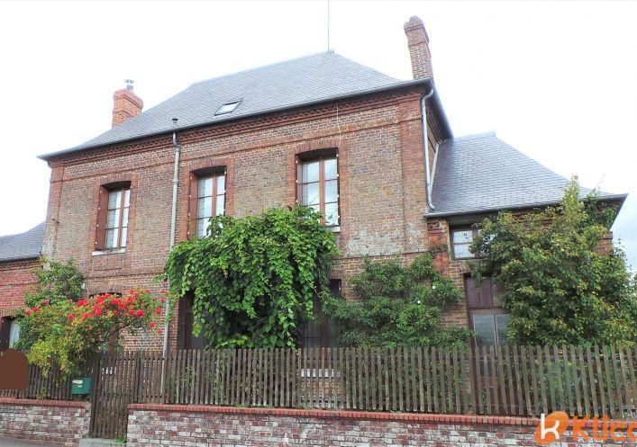 A vendre Forges Les Eaux 760033676 Klicc immobilier