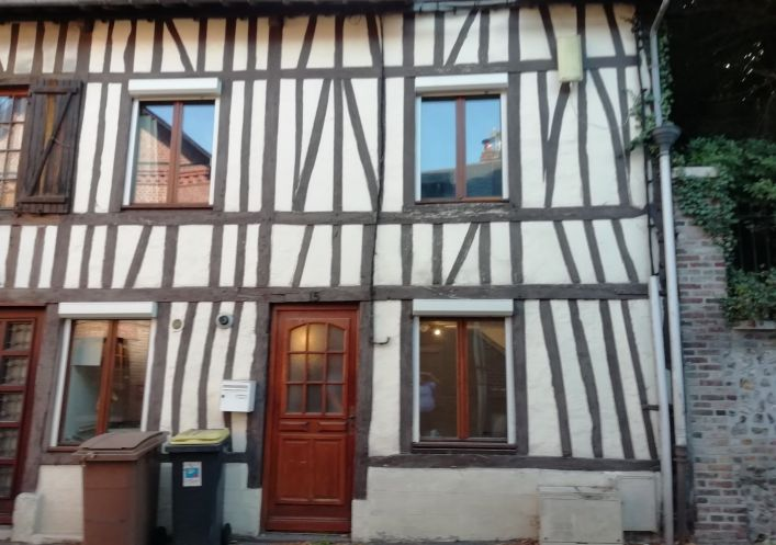 A vendre Pavilly 760033696 Klicc immobilier