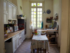 For sale Doudeville 760033717 Klicc immobilier