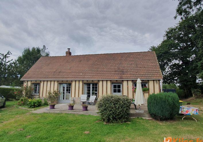 For sale Saint Valery En Caux 760033721 Klicc immobilier