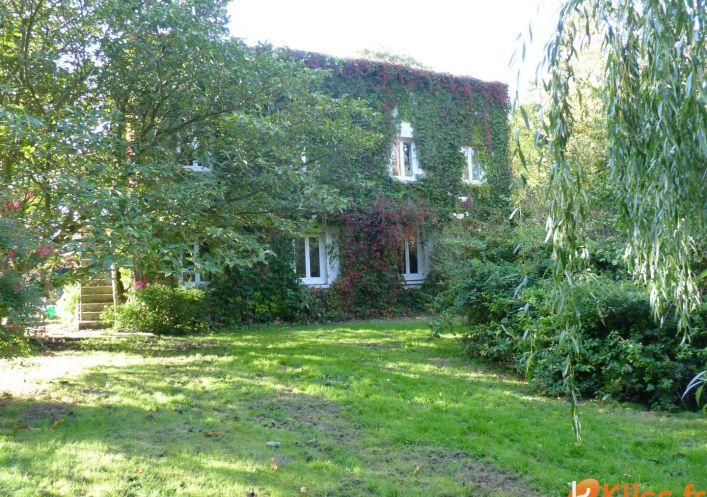 A vendre Maison Fecamp | R�f 760033727 - Klicc immobilier