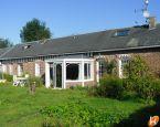 A vendre Saint Gilles De La Neuville  760033731 Klicc immobilier