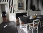 A vendre Etretat 760033734 Klicc immobilier
