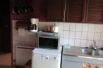 A vendre Goderville 760033736 Klicc immobilier