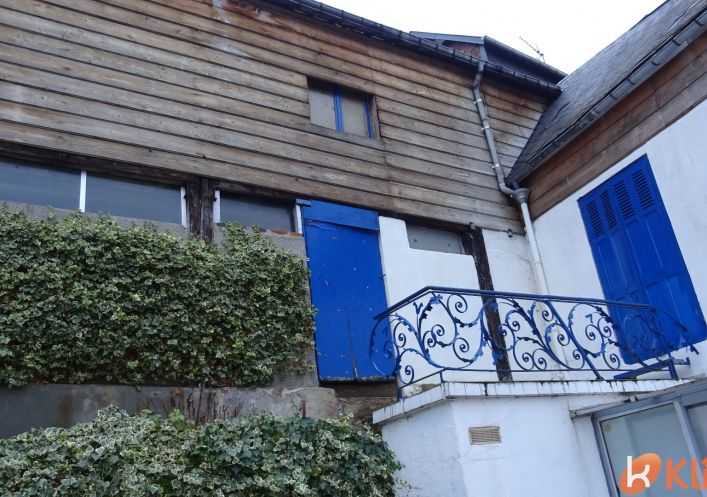 A vendre Bolbec 760033738 Klicc immobilier