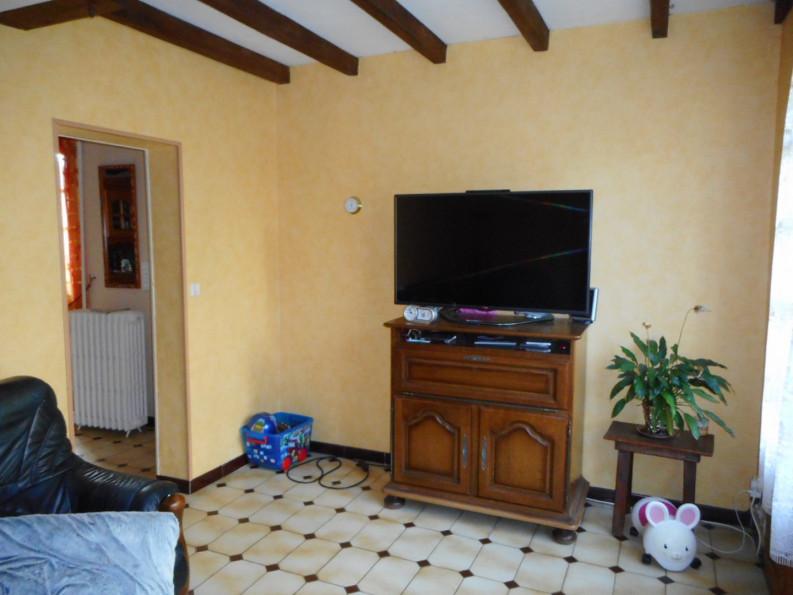 A vendre Notre Dame De Gravenchon 760033759 Klicc immobilier