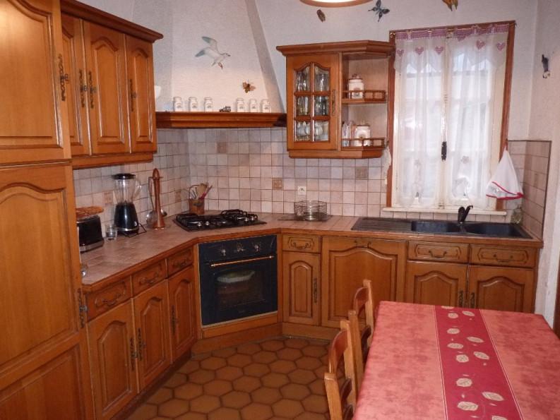 A vendre Les Petites Dalles 760033762 Klicc immobilier