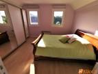 A vendre Longueville Sur Scie 760033764 Klicc immobilier