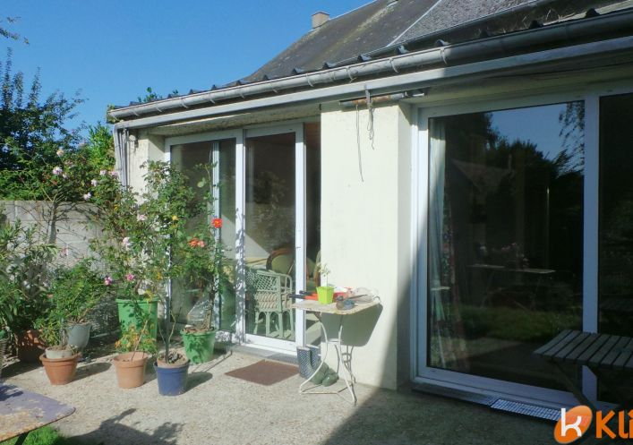 A vendre Charleval 760033769 Klicc immobilier