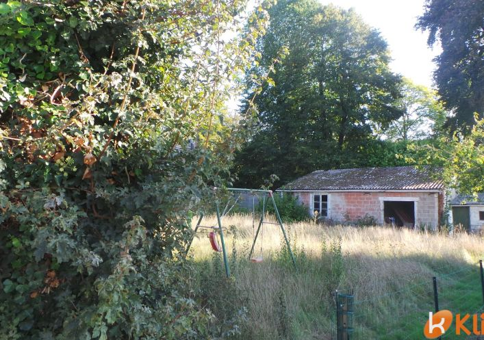 A vendre Charleval 760033770 Klicc immobilier