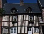 For sale Saint Valery En Caux  760033782 Klicc immobilier