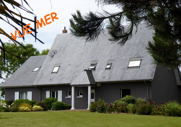 For sale Dieppe 760033785 Klicc immobilier