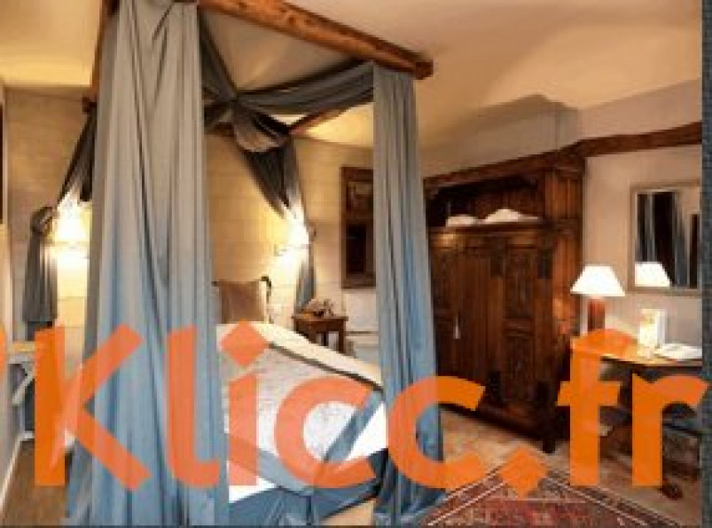 A vendre Sassetot Le Mauconduit 760033788 Klicc immobilier