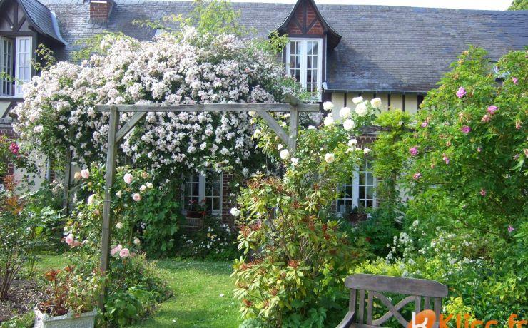 For sale Sassetot Le Mauconduit 760033788 Klicc immobilier