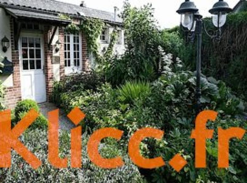 A vendre Les Petites Dalles 760033788 Klicc immobilier