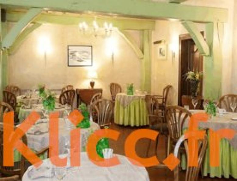 A vendre  Les Petites Dalles | Réf 760033788 - Klicc immobilier
