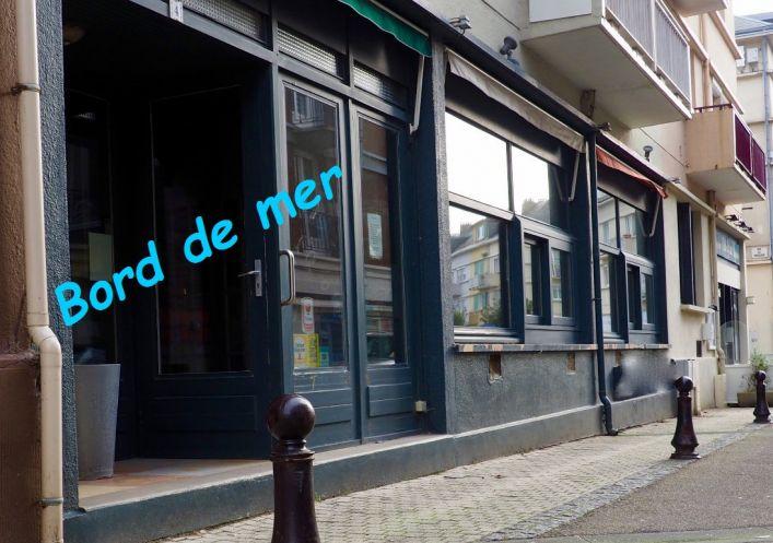 A vendre Saint Valery En Caux 760033794 Klicc immobilier