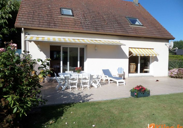 A vendre Luneray 760033795 Klicc immobilier