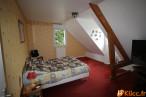 A vendre  Luneray   Réf 760033795 - Klicc immobilier