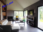 For sale Veules Les Roses 760033805 Klicc immobilier